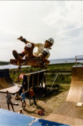 Peps Summercamp 1982_color-70 (1)