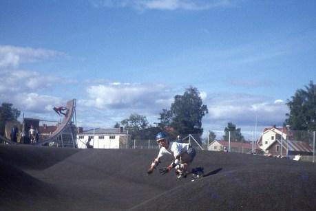 Eurocana Summer Camp 1979_Fredrik Koch_2-3