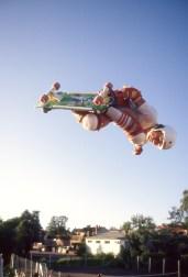 Eurocana Summer Camp 1981_Mike McGill_1-3