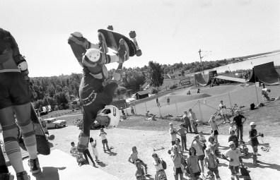 Eurocana Summer Camp 1981_Steve Caballero_3