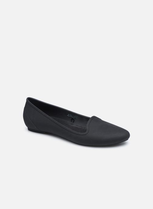 scarpe donna autunno inverno 2020 2021