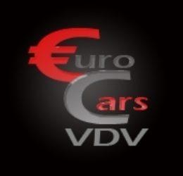Eurocars