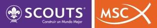 Logo-Scouts-MSC-NUEVO