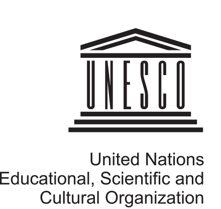 United Nations Educational, Scientific and Cultural