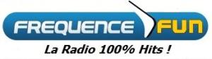 FrequenceFun