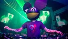DJ_Deadmau5