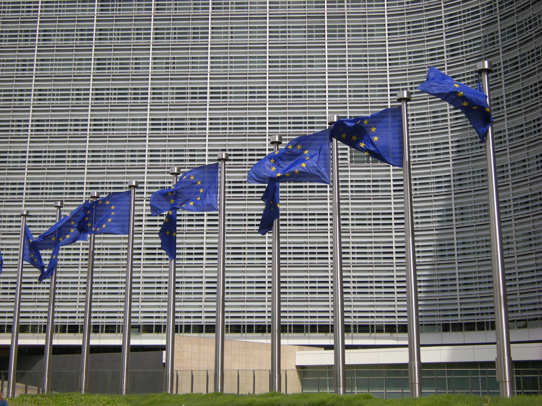 The science crisis: How the EU can sustain academic integrity