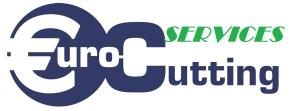 Eurocutting Services