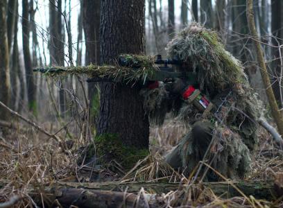 EWG23 – European defence cooperation on Education, Training and Simulation