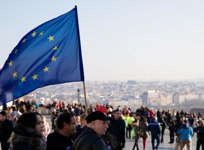 Comment définir l'autonomie stratégique européenne?
