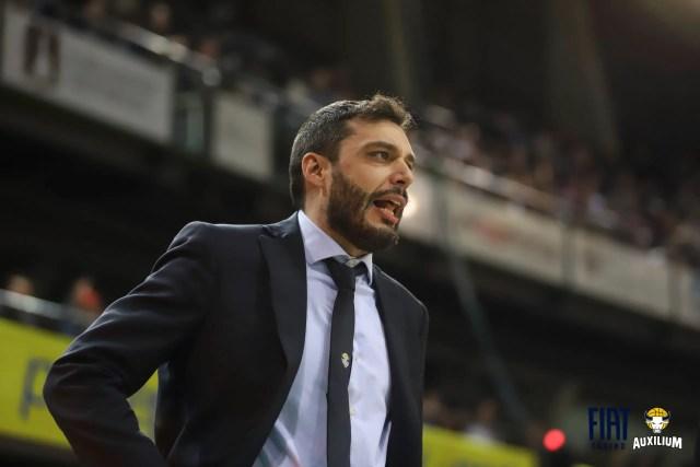 """Il trionfo di Torino e di Paolo Galbiati in una Final Eight che pone inquietanti interrogativi sulle presunte """"grandi"""" e su alcuni allenatori"""