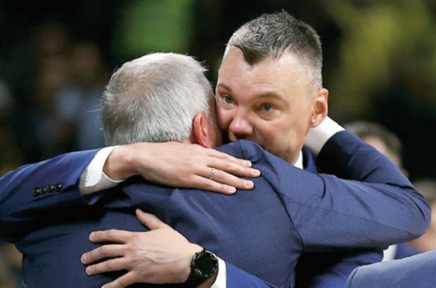 Fenerbahce vs Zalgiris: il maestro è leggenda, ma l'allievo cresce…