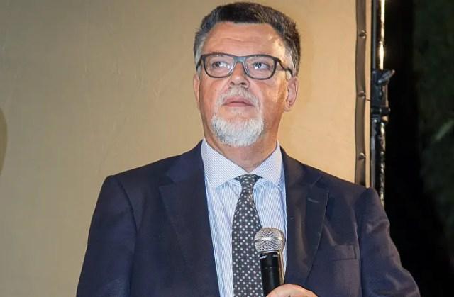 Luigi Longhi: Eurocup esperienza meravigliosa. C'è grande orgoglio per quanto stiamo facendo all'Aquila e vogliamo continuare a crescere, imparando.