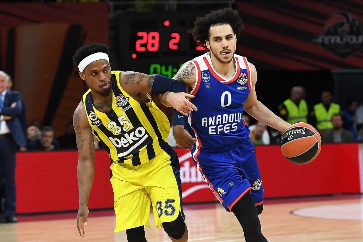 shane-larkin-anadolu-efes-istanbul-final-four-vitoria-gasteiz-2019-eb18