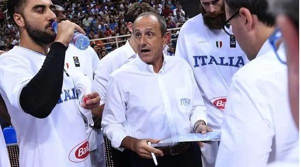 La pallacanestro di Ettore Messina (pt 2)