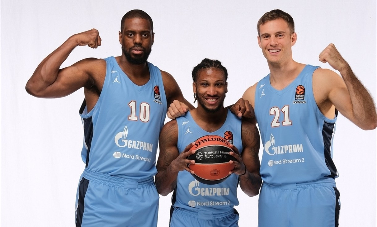 players-zenit-st-petersburg-media-day-2019-eb19