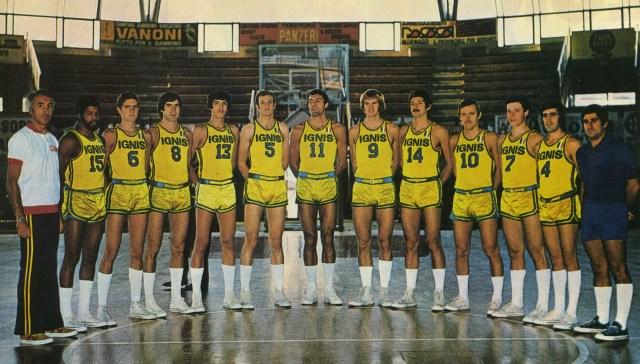 Ignis_Varese_1974-75.jpg
