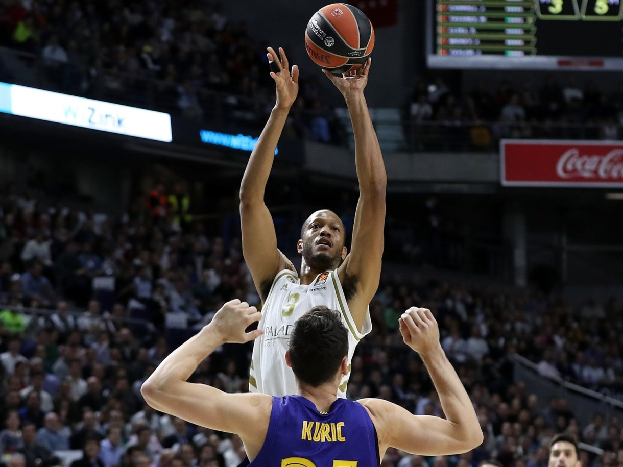 anthony-randolph-real-madrid-eb19