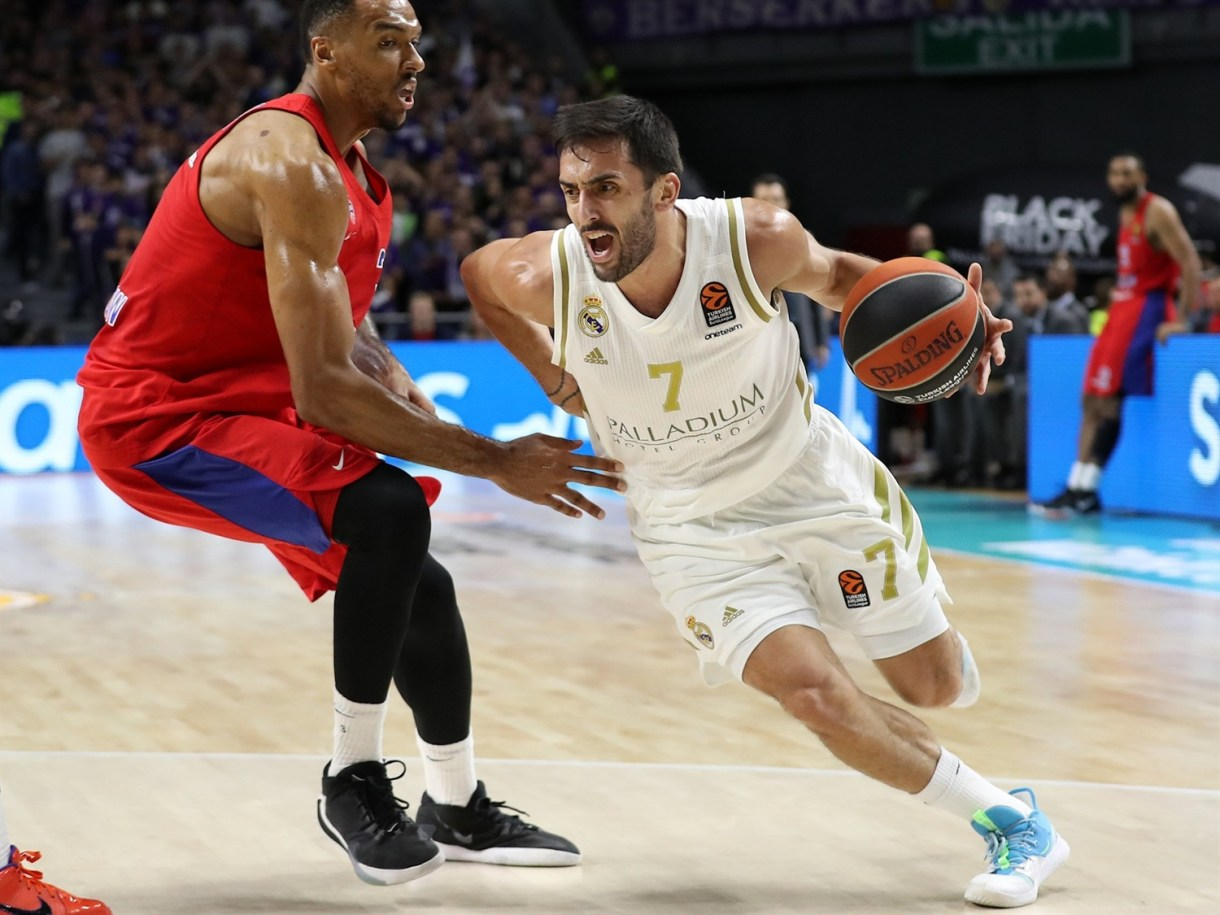 facundo-campazzo-real-madrid-eb19