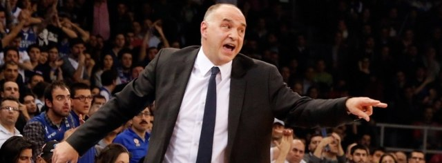 pablo-laso4-real-madrid-eb14.jpg