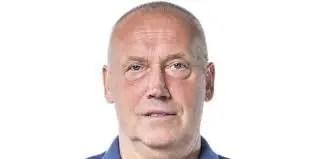 Khimki Moscow Region, coach Rimas Kurtinaitis: Possiamo vincere e vogliamo farlo