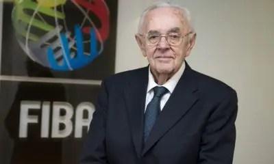Il Punto di Toni Cappellari: Il ricordo di un grande come Boris Stankovic