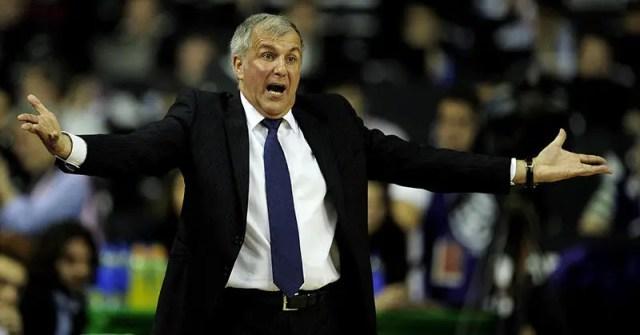 Flash mercato – Il rinnovo di Obradovic con il Fenerbahçe? Secondo noi…