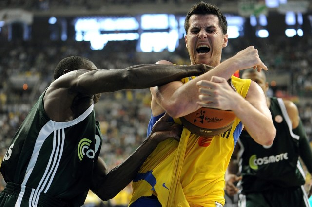 guy-pnini-maccabi-electra-tel-aviv-final-four-barcelona-2011-eb10
