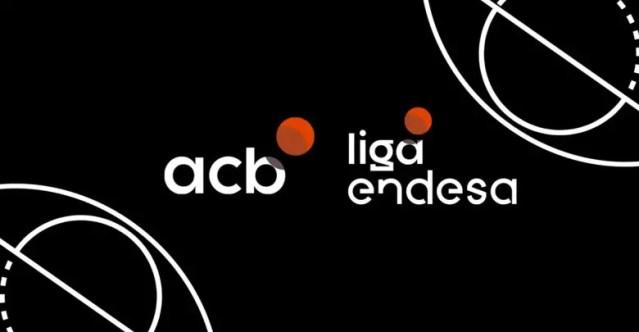 Ripresa dei tornei? La liga ACB chiama l'Eurolega, mentre in Germania se la giocano 10 club