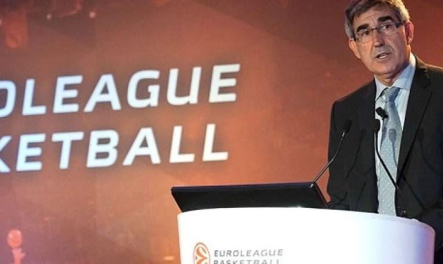 Le 72 ore che decideranno il futuro di Eurolega