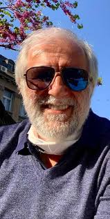zele barba