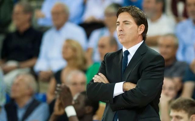 Xavi Pascual: Olimpia ed Olympiacos le più aggressive sul mercato