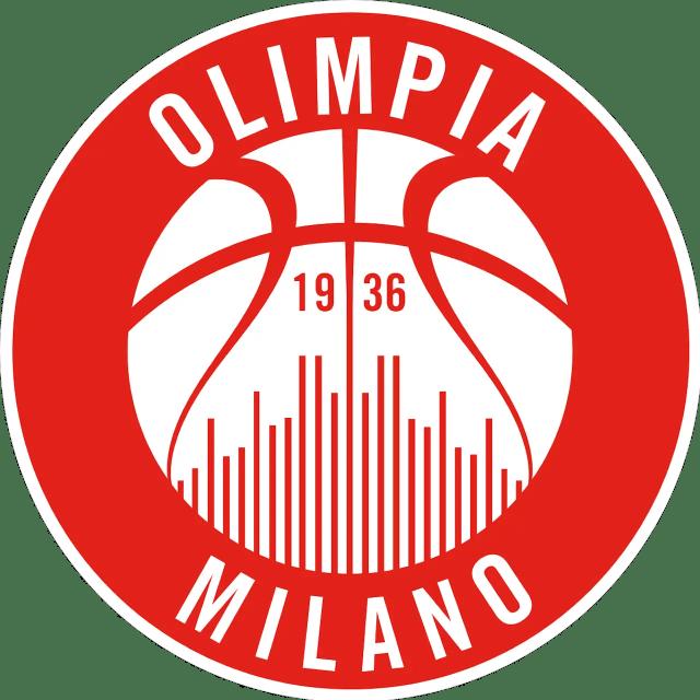 Per il Mundo Deportivo l'Olimpia Milano è da Final 4