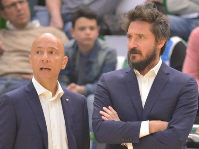 Il Punto di Toni Cappellari: Futuro italiano sempre più complicato…