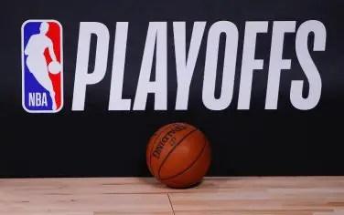 NBA: dalla bolla arrivano le prime risposte sulla stagione