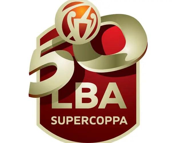 Eurosport Supercoppa 2020: Sassari e Brindisi si impongono su Roma e Pesaro
