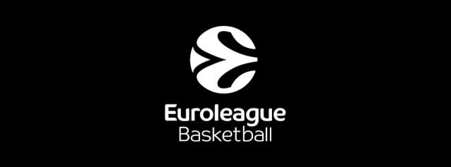 Eurolega ha deciso: ecco le regole per partire