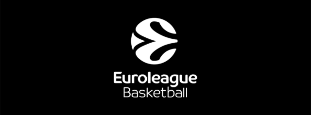 Riunione Eurolega: interessanti proposte dall'Olympiacos