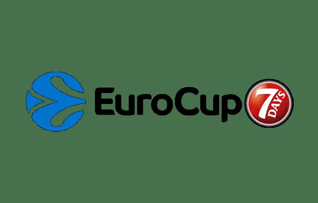 7 Days Eurocup: ecco il primo 0-20!