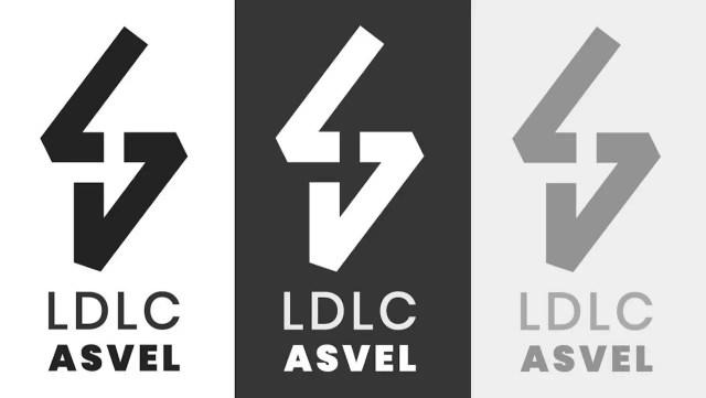 L'Asvel c'è | Eurodevotion