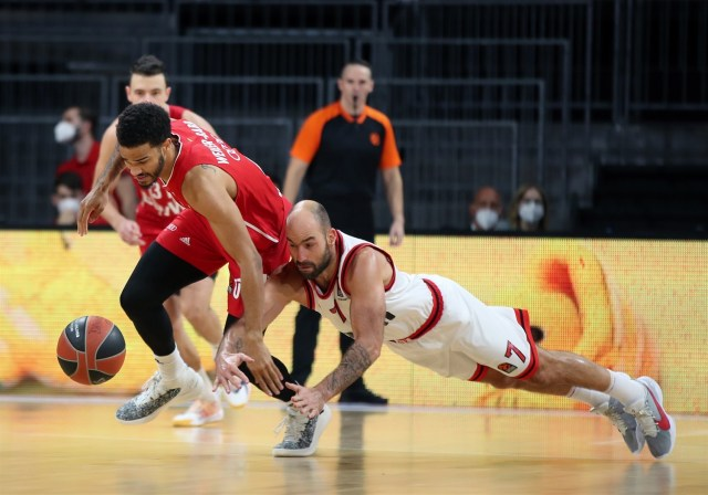 Vladimir Lucic e la tenacia: la streak vincente del Bayern continua