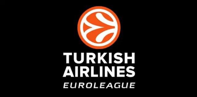 Nuove licenze in Eurolega   Eurodevotion