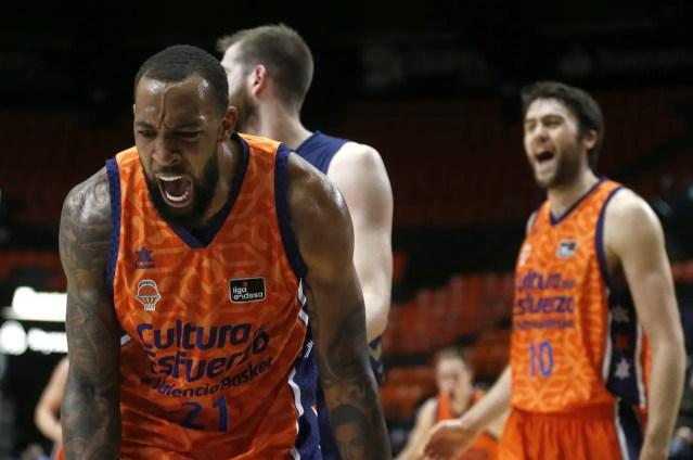 Campionati nazionali: Valencia vede la Copa del Rey | Eurodevotion