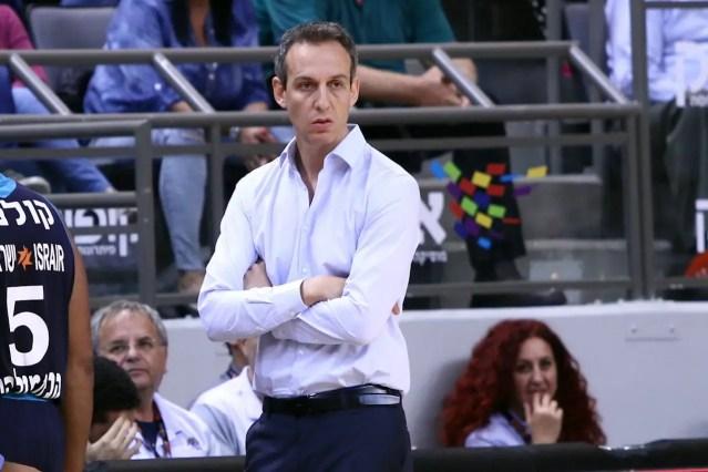 Mercato Panathinaikos, c'è l'accordo per il nuovo Coach | Eurodevotion