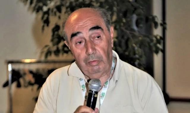 Il Punto di Toni Cappellari: Il ricordo di Gianni Corsolini, un signore vero