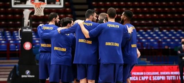 Il Punto di Toni Cappellari: Il Barcellona è la più forte