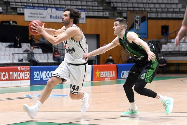 Virtus-Unics: una finale anticipata?