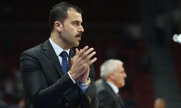 """Verso Fener-CSKA, Can e Guduric: """"Siamo pronti a giocarci tutto"""""""