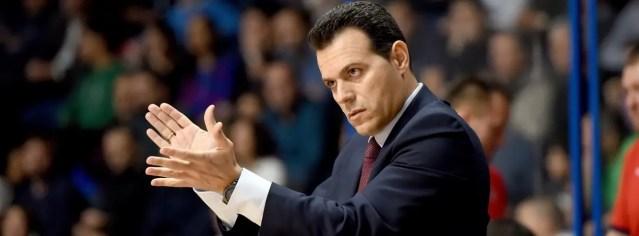 La lavagnetta dei playoff #7: la comunicazione difensiva del CSKA