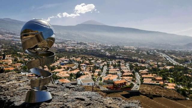 Supercopa Endesa 2021: il programma delle finali a Tenerife